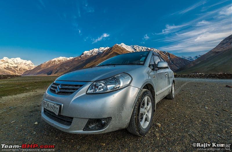 Ladakh, once again: A laid-back trip-ladakh-7.jpg