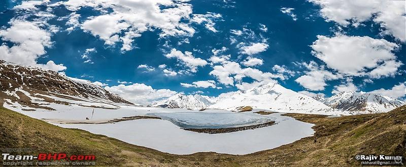 Ladakh, once again: A laid-back trip-ladakh-10.jpg