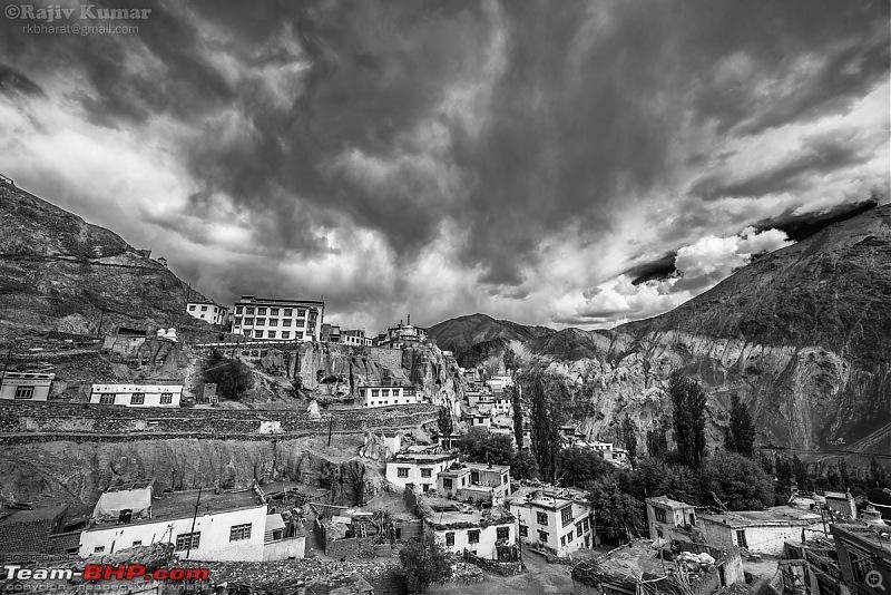 Ladakh, once again: A laid-back trip-ladakh-13.jpg