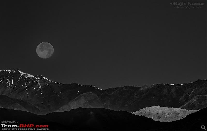 Ladakh, once again: A laid-back trip-ladakh-17.jpg