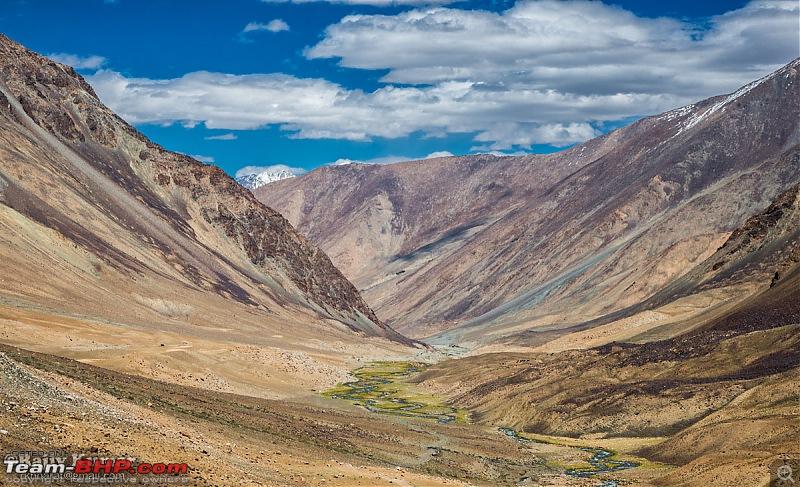 Ladakh, once again: A laid-back trip-ladakh-20.jpg