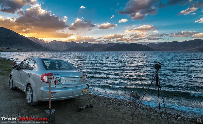 Ladakh, once again: A laid-back trip-ladakh-27.jpg