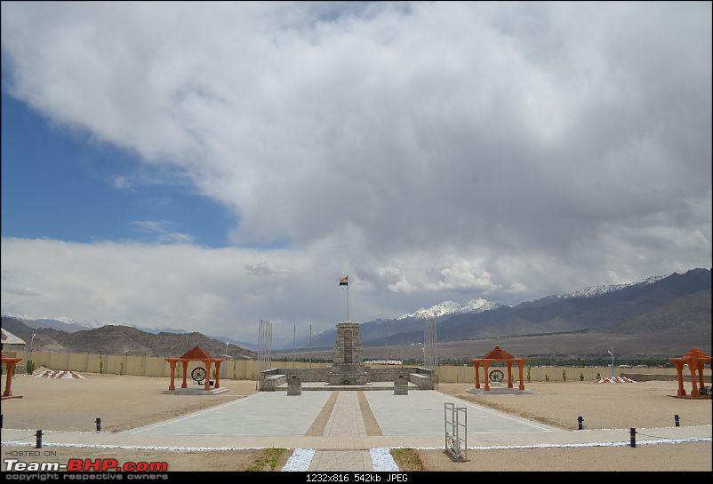 Ladakh Roadtrip in the XUV500 � A Beginner�s perspective-img_20140611_122154.jpg