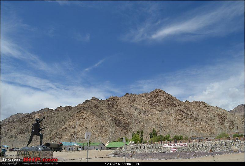 Ladakh Roadtrip in the XUV500 � A Beginner�s perspective-img_20140611_123834.jpg