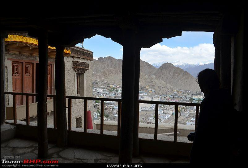 Ladakh Roadtrip in the XUV500 � A Beginner�s perspective-img_20140611_151252.jpg