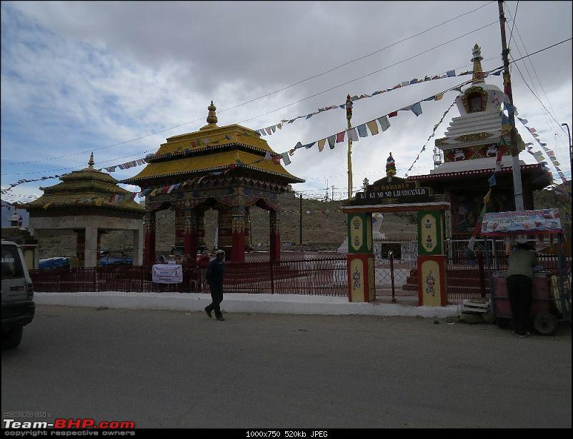 Ladakh Roadtrip in the XUV500 � A Beginner�s perspective-img_20140611_160048.jpg