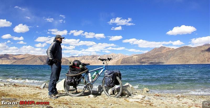 Extreme Expedition, Bicycling: Leh-Chang la-Pangong-Chushul-Kakasang la-Hor la-Mahe-img_1061-4.jpg