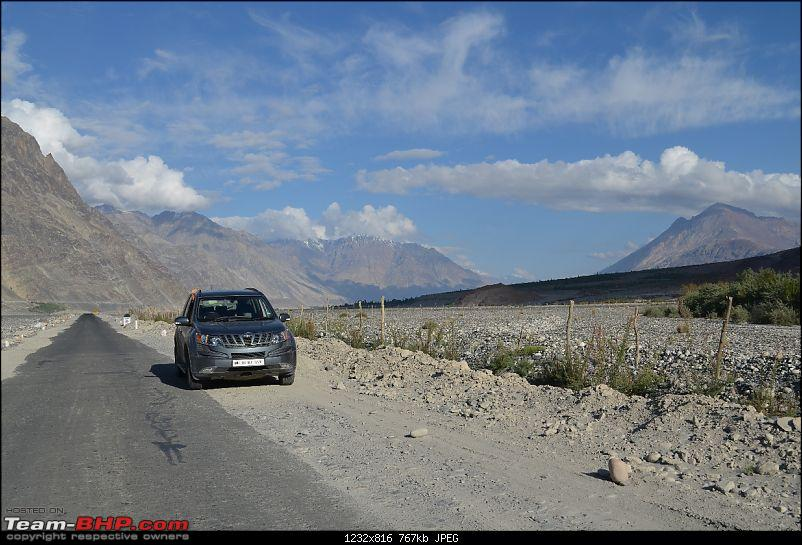 Ladakh Roadtrip in the XUV500 � A Beginner�s perspective-img_20140613_071128.jpg