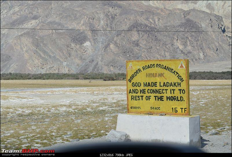 Ladakh Roadtrip in the XUV500 � A Beginner�s perspective-img_20140613_081054.jpg