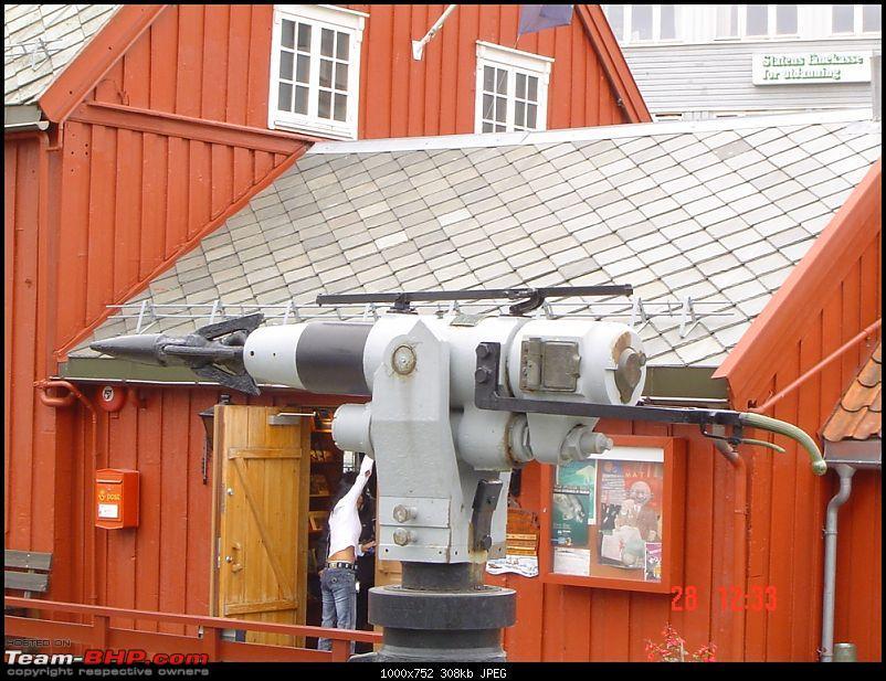 Crusing The Norwegian Fjords- Land of the Midnight Sun-dsc00447.jpg
