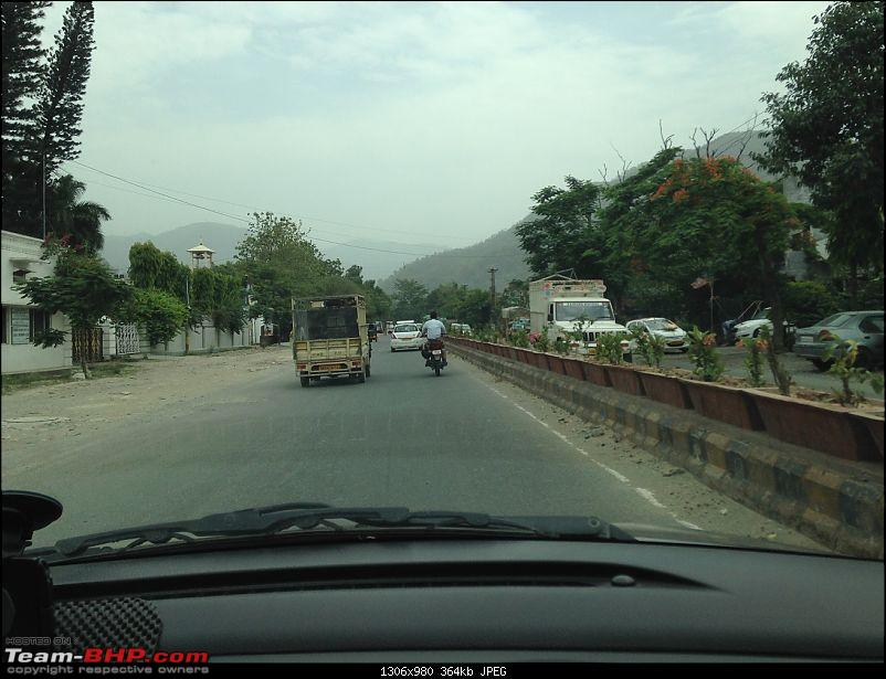 1700 to 11000 ft! A drive to Devbhoomi-img_1204.jpg