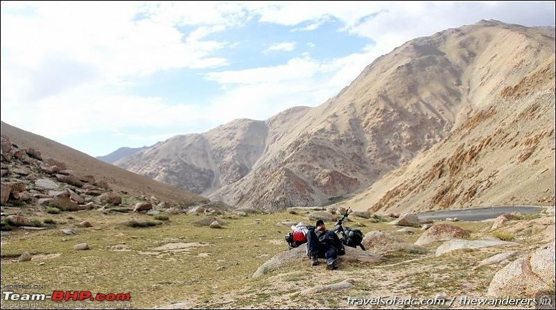 Extreme Expedition, Bicycling: Leh-Chang la-Pangong-Chushul-Kakasang la-Hor la-Mahe-cycling-leh-pangong-chusul-mahe-30-.jpg