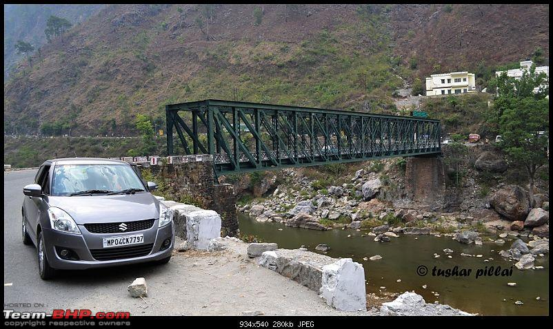 1700 to 11000 ft! A drive to Devbhoomi-dsc_0211.jpg