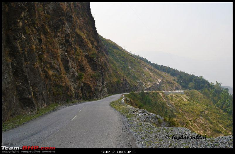 1700 to 11000 ft! A drive to Devbhoomi-dsc_0032.jpg
