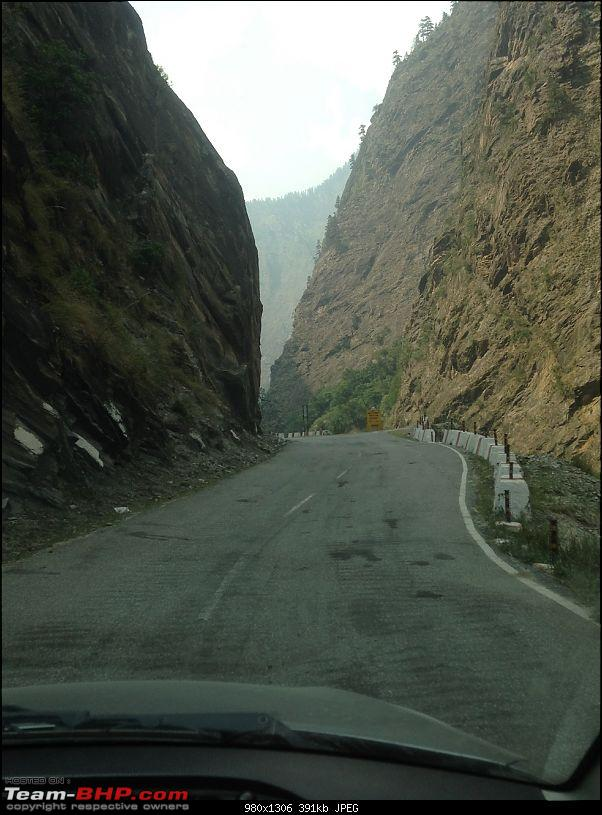 1700 to 11000 ft! A drive to Devbhoomi-img_1368.jpg
