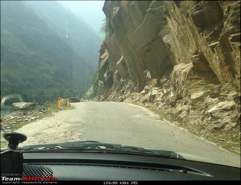 1700 to 11000 ft! A drive to Devbhoomi-img_1367.jpg