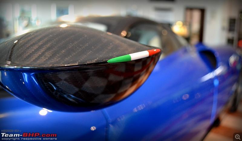 Trip to Maranello/Modena - Ferrari, Lambo, Pagani-dsc_2489.jpg