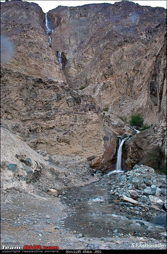 Julley to the Land of High Passes - Ladakh!-516.jpg
