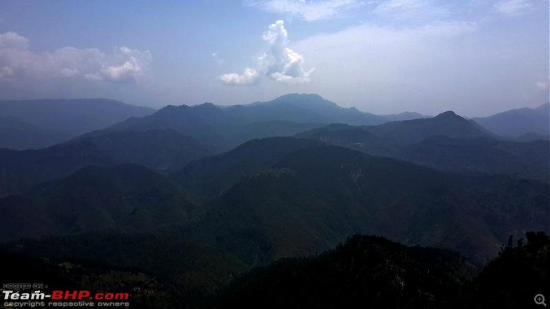 Exploring Kumaon: Nainital, Sattal, Almora, Bageshwar, Patal Bhuvaneshwar & Kausani-20140624_110829_richtonehdr.jpg