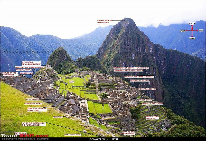 To the Lost City of Incas - Peru on a Budget!-dsc01370displayfinal.jpg