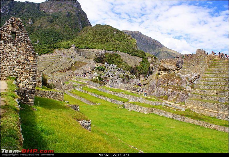 To the Lost City of Incas - Peru on a Budget!-dsc01258.jpg