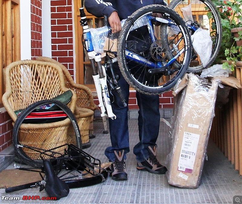 Extreme Expedition, Bicycling: Leh-Chang la-Pangong-Chushul-Kakasang la-Hor la-Mahe-img_9753-closeup.jpg