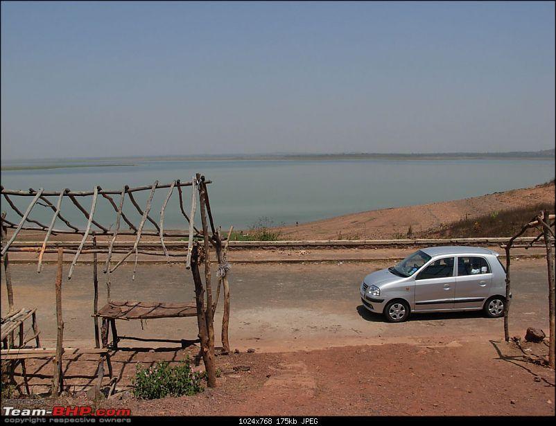 Mukutmonipur in Summer-dscn2192.jpg