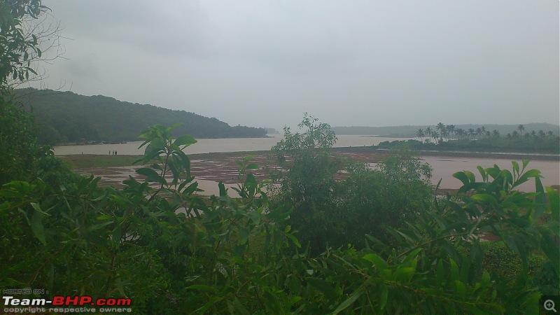 Goa in the monsoon – A dream drive!-dsc_0072.jpg