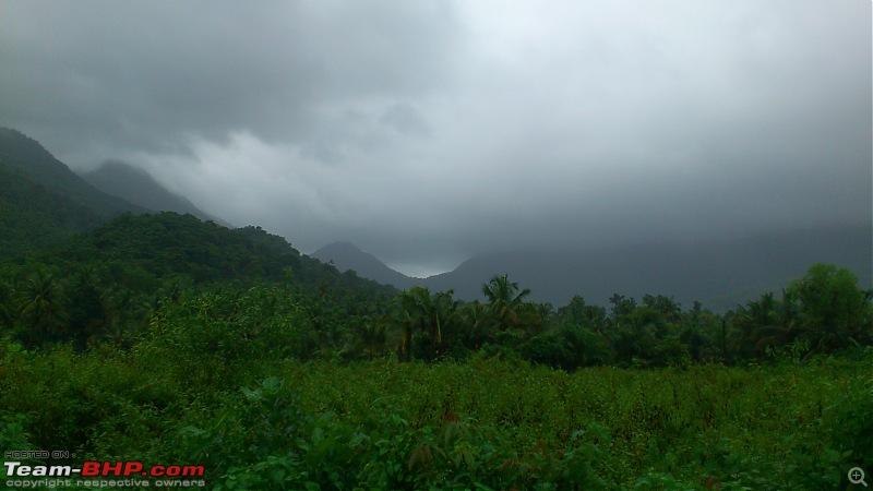 Goa in the monsoon – A dream drive!-dsc_0080.jpg