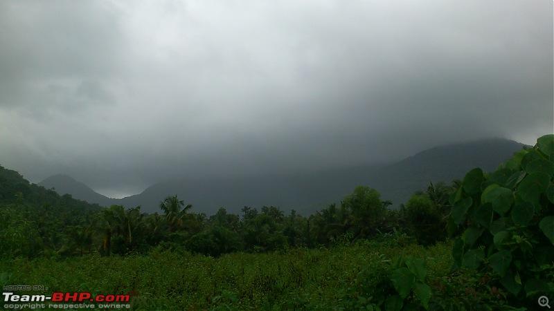 Goa in the monsoon – A dream drive!-dsc_0081.jpg