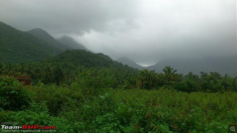 Goa in the monsoon – A dream drive!-dsc_0082.jpg