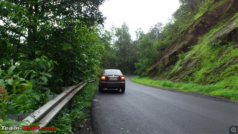 Goa in the monsoon – A dream drive!-dsc_0093.jpg