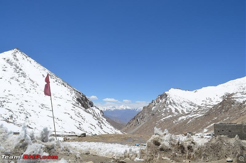 Ladakh Roadtrip in the XUV500 � A Beginner�s perspective-img_20140614_120416.jpg