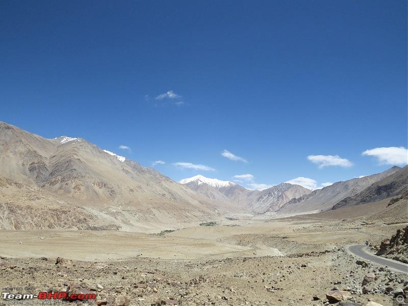 Ladakh Roadtrip in the XUV500 � A Beginner�s perspective-img_20140614_133322.jpg