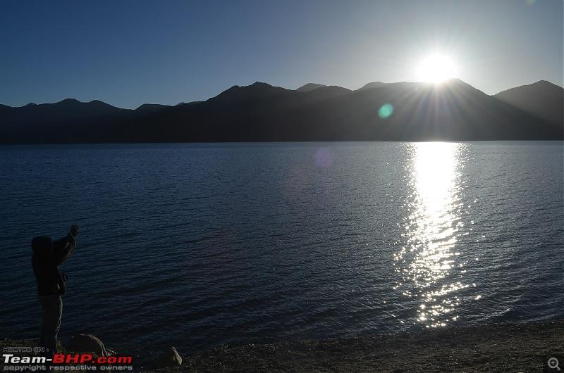 Ladakh Roadtrip in the XUV500 � A Beginner�s perspective-img_20140615_054046.jpg