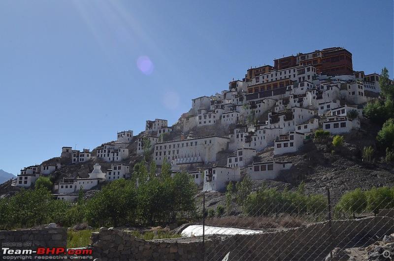 Ladakh Roadtrip in the XUV500 � A Beginner�s perspective-img_20140615_160732.jpg