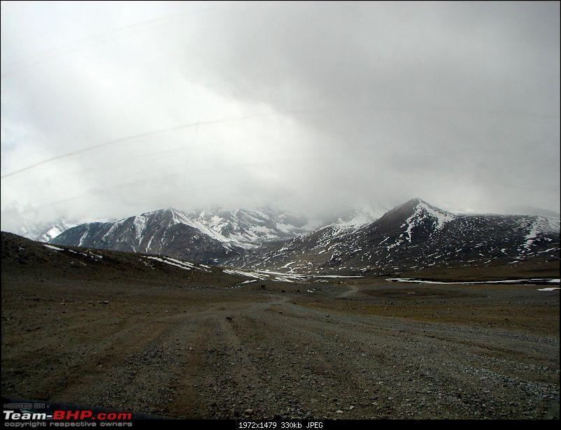 Safari Dicor2.2 VTT-TMT 1.5year Grand OT[Extreme-Exclusive N Sikkim&Mandarmoni/Tajpur-img_1551.jpg