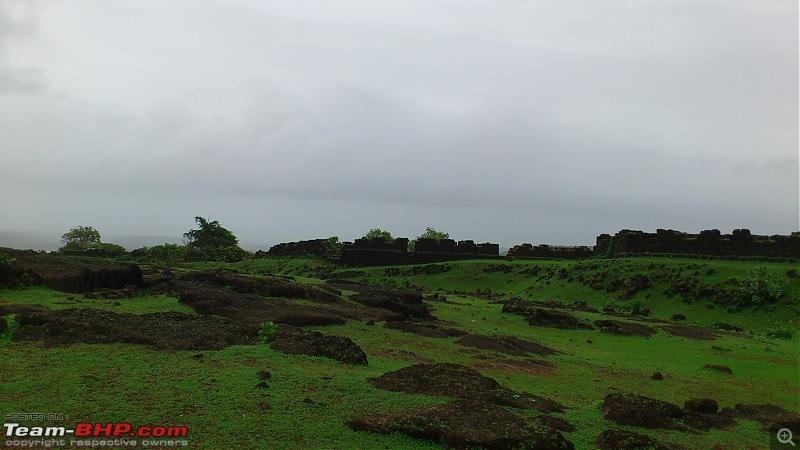 Goa in the monsoon – A dream drive!-dsc_0233.jpg