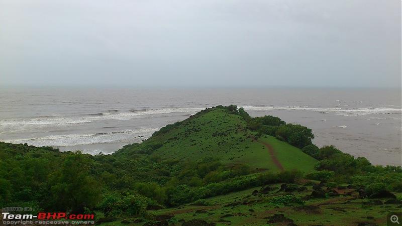 Goa in the monsoon – A dream drive!-dsc_0235.jpg