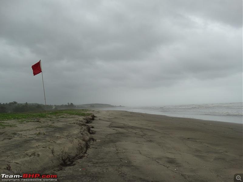 Goa in the monsoon – A dream drive!-dsc00137.jpg