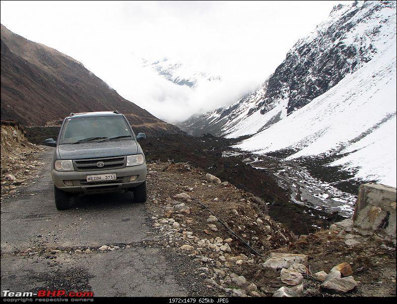 Safari Dicor2.2 VTT-TMT 1.5year Grand OT[Extreme-Exclusive N Sikkim&Mandarmoni/Tajpur-img_1619.jpg