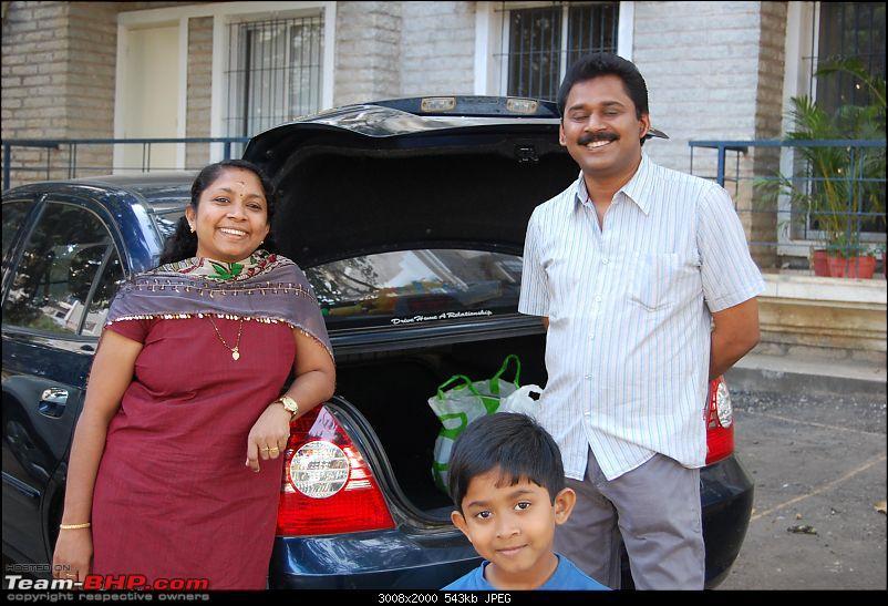 Drive from Bangalore to Kuruva Island Wayanad-dsc_0006.jpg