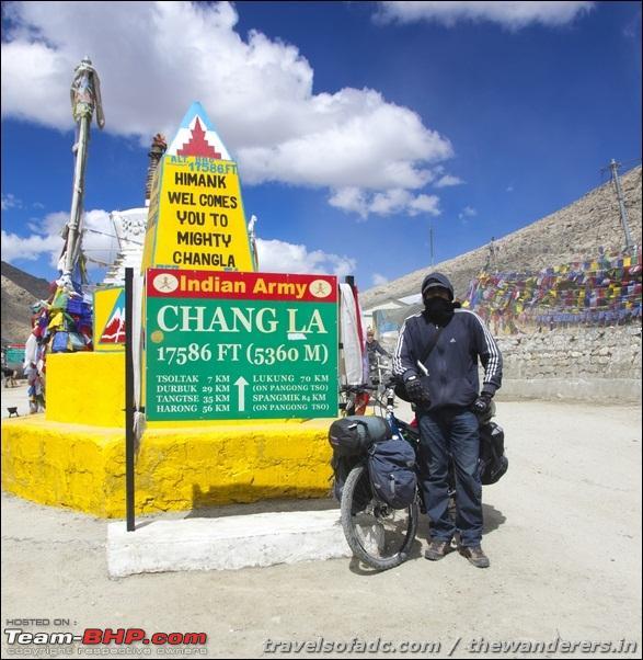 Name:  Cycling Leh  Pangong Chusul Mahe 76.jpg Views: 1990 Size:  160.0 KB