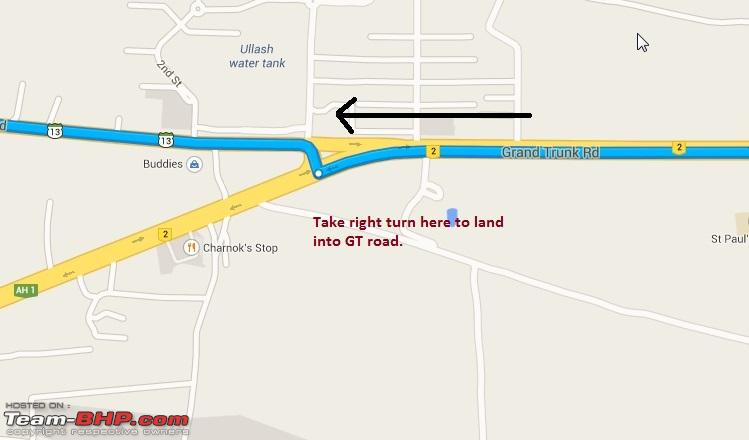 Name:  1_Turn_From_Durgapur Expressway.jpg