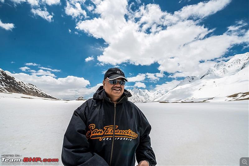 Ladakh, once again: A laid-back trip-vipin-9.jpg