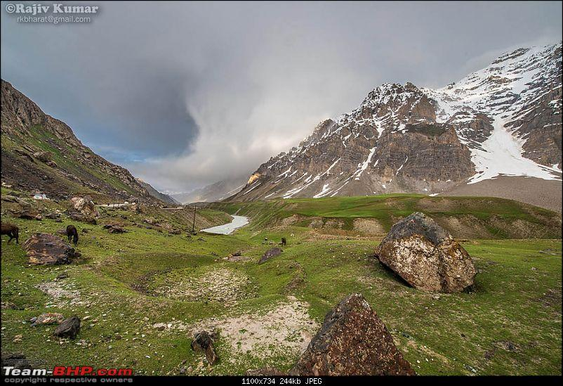 Ladakh, once again: A laid-back trip-ladakh-day-3-18.jpg