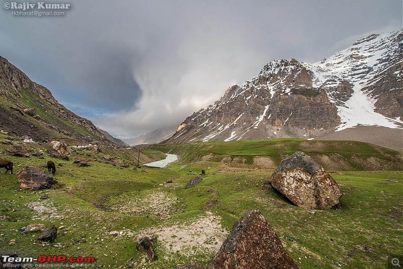 Ladakh, once again: A laid-back trip-ladakh-day-3-18.jpg