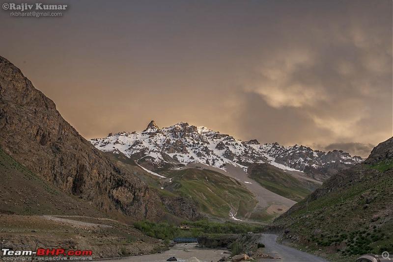 Ladakh, once again: A laid-back trip-ladakh-day-3-20.jpg
