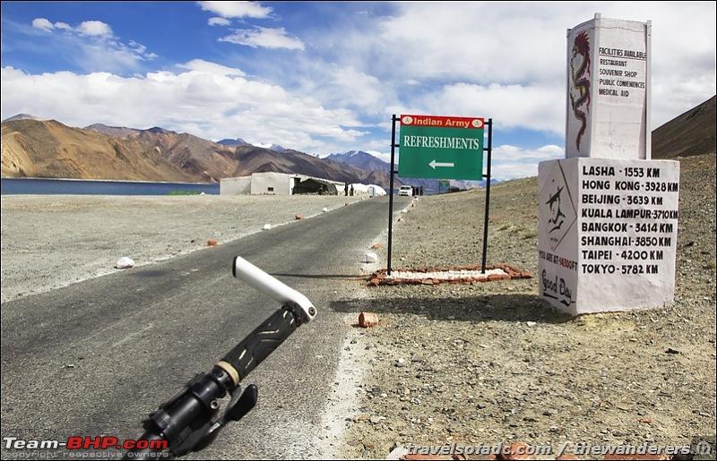 Extreme Expedition, Bicycling: Leh-Chang la-Pangong-Chushul-Kakasang la-Hor la-Mahe-cycling-leh-pangong-chusul-mahe-131.jpg