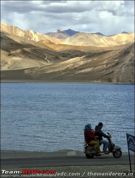 Name:  Cycling Leh  Pangong Chusul Mahe 137.jpg